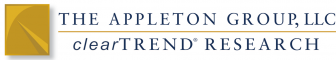 The Appleton Group  LLC Retina Logo