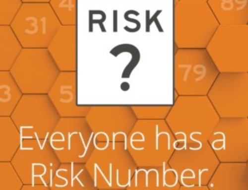 Three Minute Trend Talk™ – Introducing Riskalyze